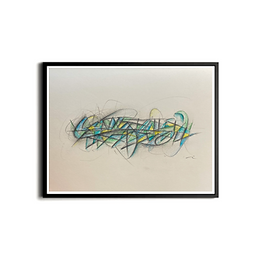 Aqua (Framed Mockup).png