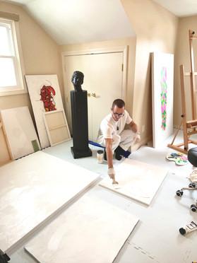 Blank Canvas (Behind-The-Scenes).jpg