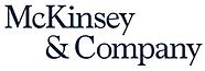 mckinsey---company_owler_20190728_090718