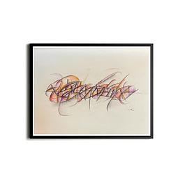 Fuego (Framed Mockup).png