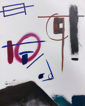 Abstraction Study III