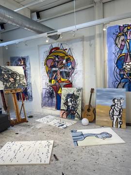 Studio on 11_14_2020