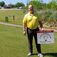 Allen Golf.jpg