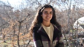 FAR's Annette Choolfaian Scholarship to Strengthen Healthcare