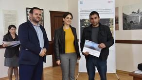 FAR and HSBC Armenia help 140 Farmers in the Tavush Region