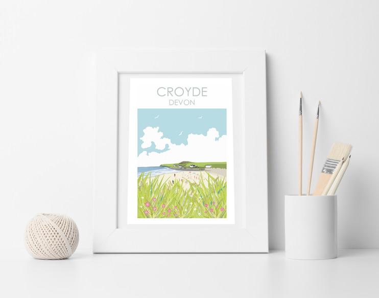 croyde white framed .jpg
