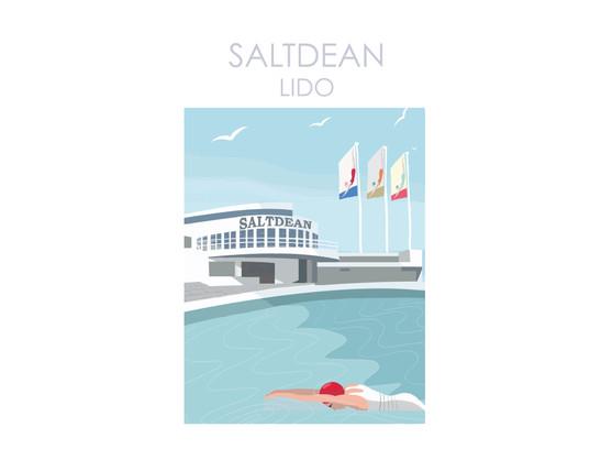 SALTDEAN LIDO Print noths .jpg