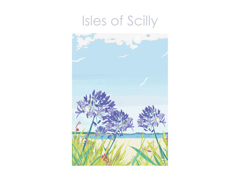ilses of scilly Print noths .jpg