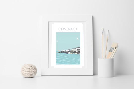 coverack white framed .jpg