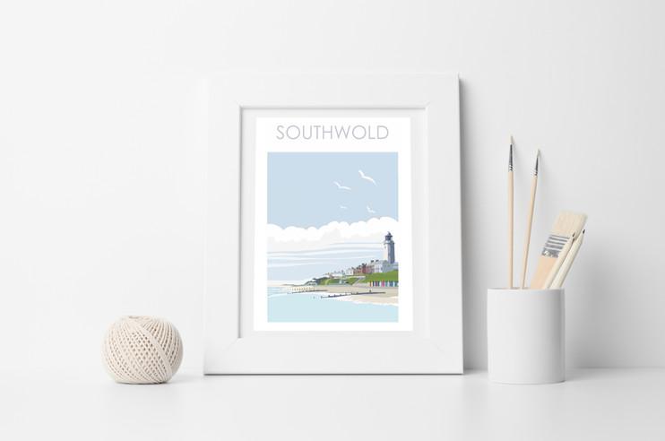 SOUTHWOLD white framed .jpg