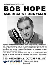 BobHope Fairwinds.jpg