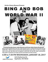 Bing and Bob PSTR GIGHRBR.jpg