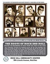 Roots of RockA.jpg