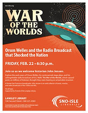 46717 War of the Worlds LNG POSTER.jpg