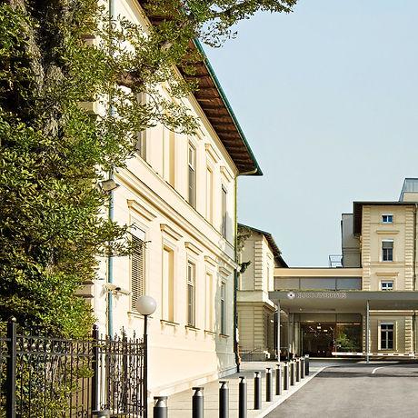 Rudolfinerhaus_200210_RGB.jpg
