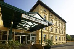 Rudolfinerhaus-1010a-800x532.jpg