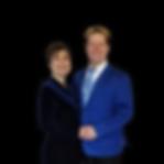 Pete and Geana Welter, DJ, singer, actress, Welter Entertainment, North Carolina weddings, wedding DJ