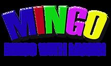 Mingo logo.png