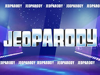 game show jeopardy