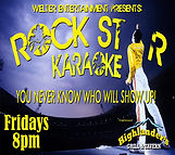 Rock Star Karaoke flyer.jpg