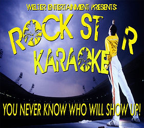 Rockstar Karaoke web flyer.jpg