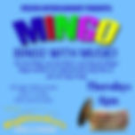 Mingo Flyer.jpg