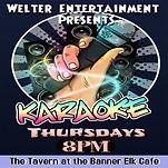 BE Karaoke IG 8pm.jpg