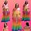 Thumbnail: Starburst Maxi Dress