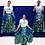 Thumbnail: Maximus Maxi Skirt