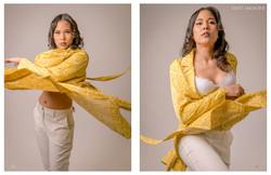 Spring into Yellow - Ignite Magazine