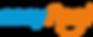 logo easyfeel .png