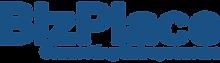 logo bizplace.png