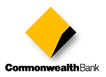Bank-Commonwealth_edited.png