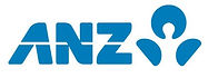 ANZ-logo-vector-download_edited.jpg