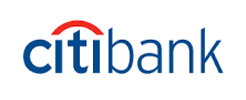 citibank-1-246x100.png