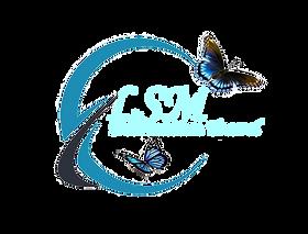 NEW LSM LOGO_InPixio-teal32.png