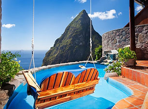Ladera-St.-Lucia-Resort.jpg