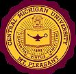 Central-Michigan-University-seal.svg.png
