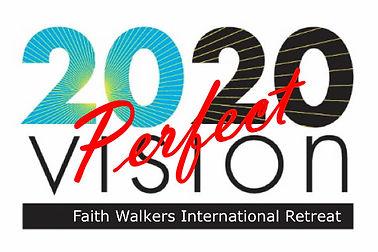 2020 vision logo.jpg