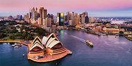 Vida-en-Australia-1280x640.jpg