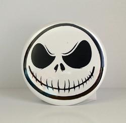 Nightmare Jack Button