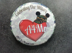 Celebrating our Military Button
