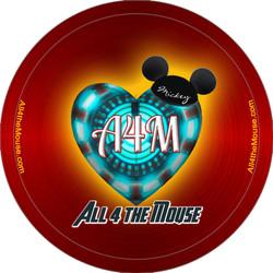 A4M Ironman Heart