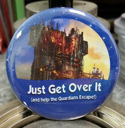 GOTG Just Get Over It Button