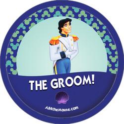 Eric the Groom