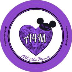 2016 A4M Purple Heart