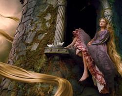 Daydreams of Magic