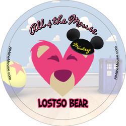 Lotso Button