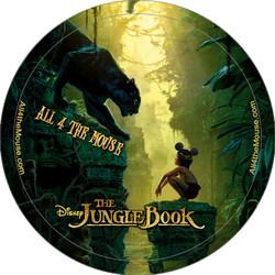 A4M Jungle Book