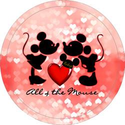 A4M Valentines